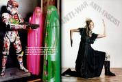 undercover-scab-i-D-magazine-2003-02.jpg