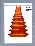 issey-miyake-posters-asahi-08.jpg