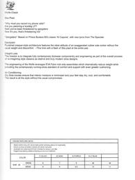 visvim-dissertation-set-00016.jpg