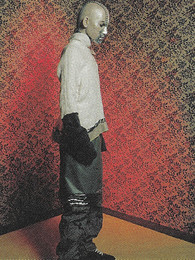 Undercover-Quotation-Magazine-Scan-00048.jpg