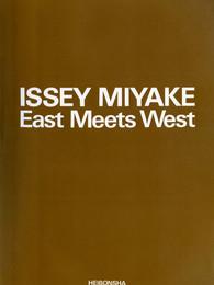 issey-miyake-east-meets-west-1987-00002.jpg