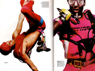 total-sport-arena-magazine-issey-04.jpg