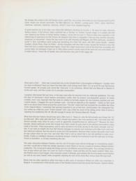 Found In Translation - Ashley Heath