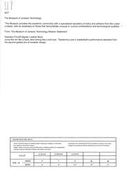 visvim-dissertation-set-00020.jpg