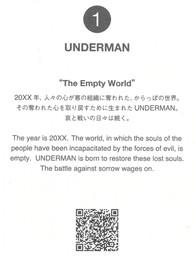undercover_underman_photobook_002.jpg
