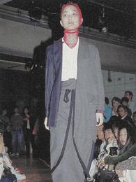 Undercover-Quotation-Magazine-Scan-00028.jpg