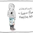 Fashion Meme Deep Dive, Part 1: Falling Down the Rabbit Hole of Degeneracy