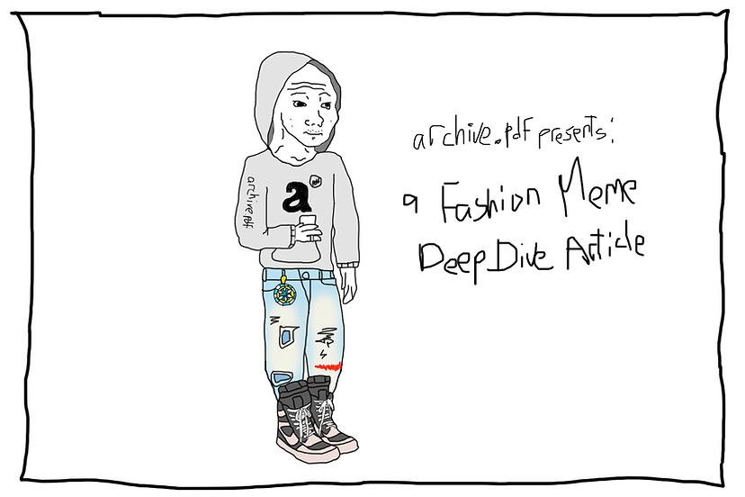 fashion-meme-deep-dive-article-archivepdf.png