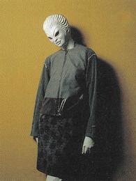 Undercover-Quotation-Magazine-Scan-00049.jpg