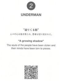 undercover_underman_photobook_004.jpg