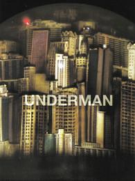 undercover_underman_photobook_001.jpg