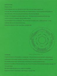visvim-dissertation-set-00003.jpg
