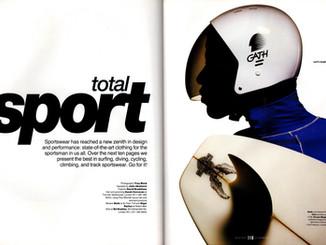total-sport-arena-magazine-issey-01.jpg