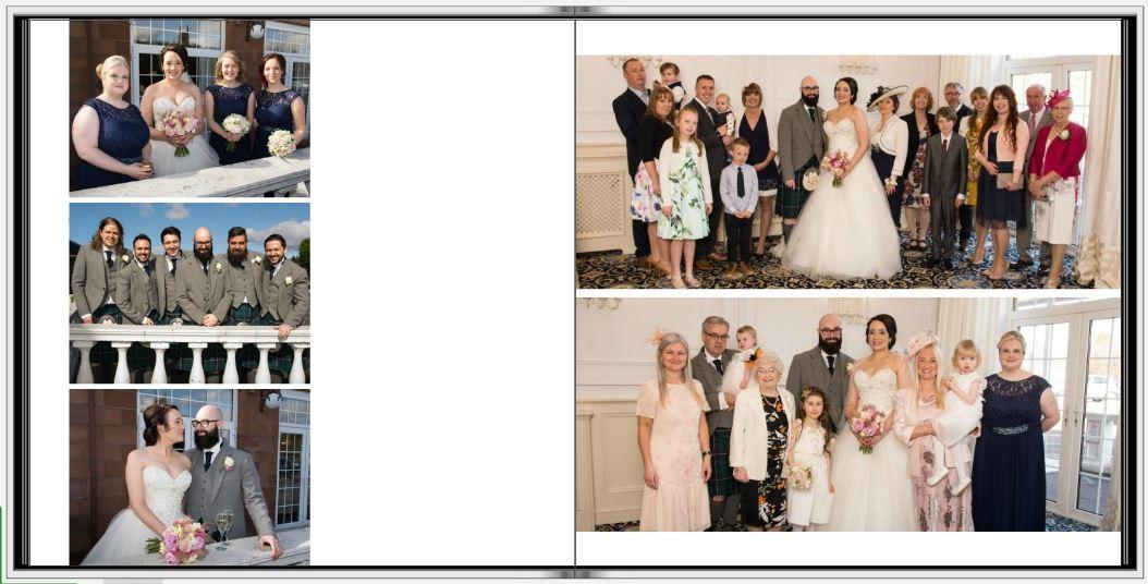Page 22-23 alt