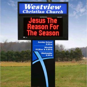 Westview EMC.jpg