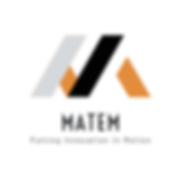 MATEM PARTNERS WITH AUTOMOTIVE AND MOTOR