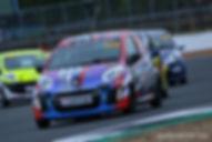 AASP Race Drives.jpg
