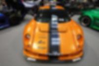 AASP motorsport 2.jpg