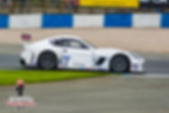 GINETTA ADAM HIGGINS RACING.jpg