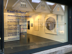 4_Jerwood_installation_windowshot copy 2