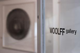 Woolff_1_Nov17.JPG