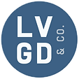 LGC Logo Transparent.png