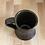 Thumbnail: Vintage Glazed Mug