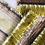 Thumbnail: Vintage Placemats