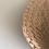 Thumbnail: Vintage Wicker Woven Fans