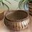 Thumbnail: Vintage Wicker Basket