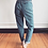 Thumbnail: Vintage High Waisted Lee Jeans