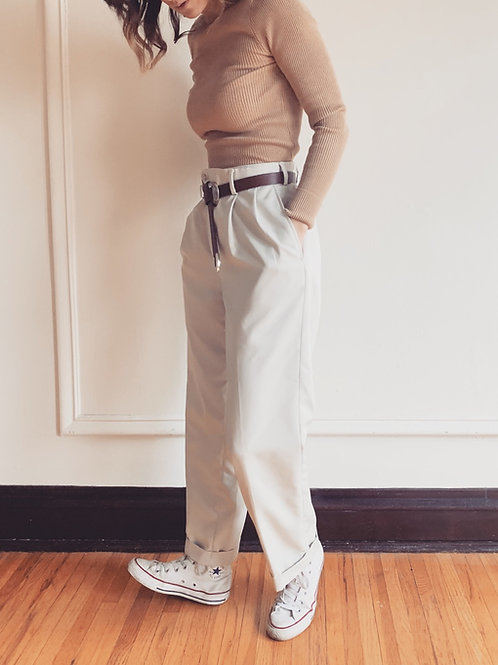 90's Men's Slacks