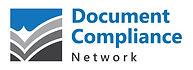 Document Compliance Logo