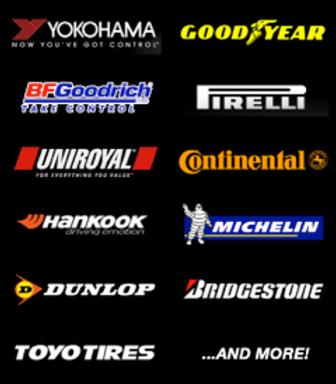 tyres logos 1.png