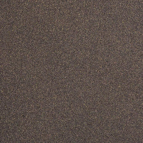 Colorit Медный TMV02