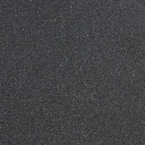 Colorit Черный TM 245