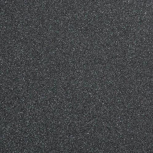 Colorit PolarLights B01 Черный