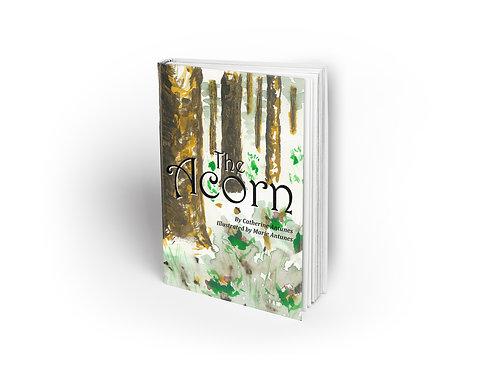 The Acorn [hardcover]