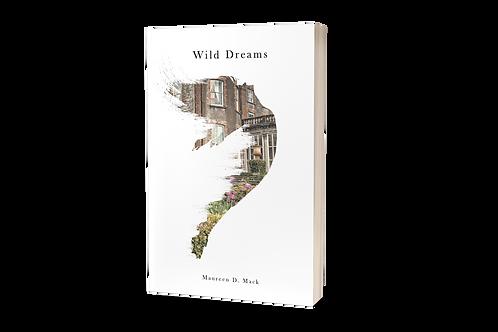 Wild Dreams [paperback]