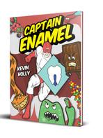 Captain Enamel