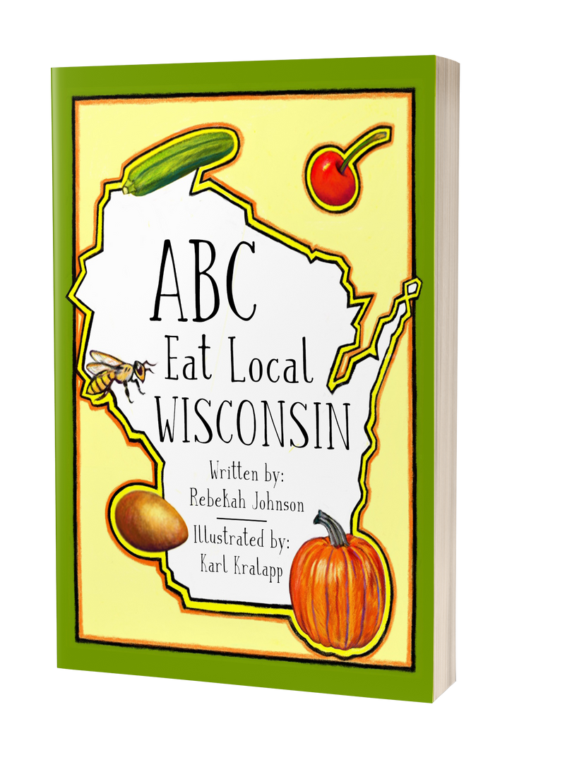 ABC Eat Local Wisconsin
