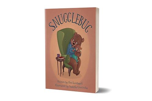 Snugglebug [hardcover]