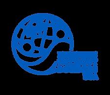EWB-LOGOS-2017-RGB_primary-blue (1).png