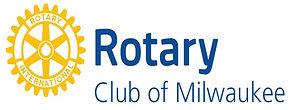 2018 RCM Logo.jpg