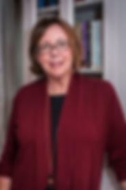 Joan Kurtis.JPG