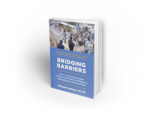 Bridging Barriers [paperback]