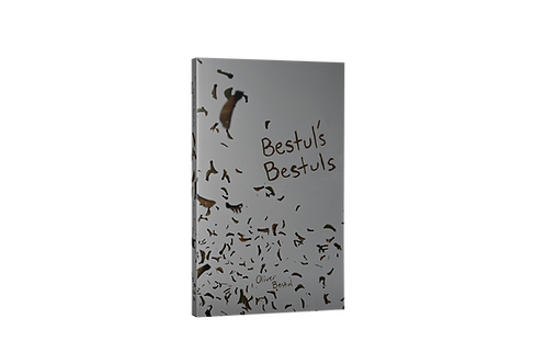 Bestul's Bestuls [paperback]