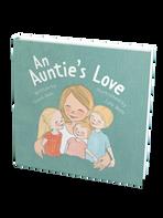 An Auntie's Love