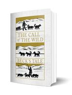 The Call of the Wild: Beck's Tale