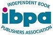 IBPA-logo_600x391.jpg